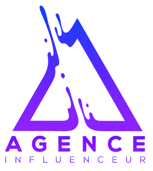 logo-influenceur