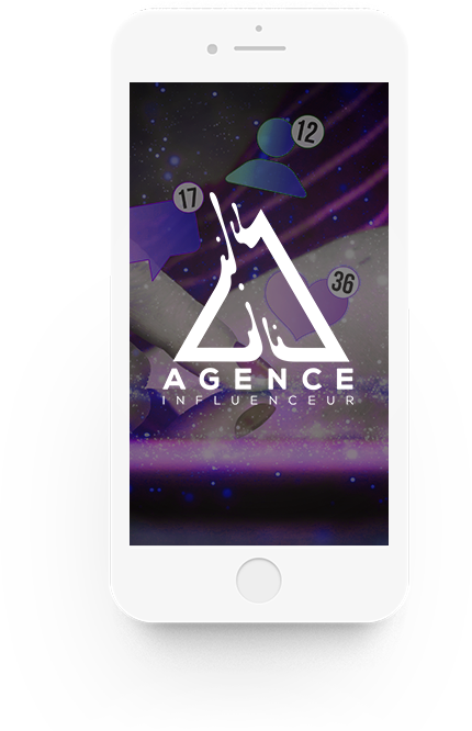 device-agence-influenceur