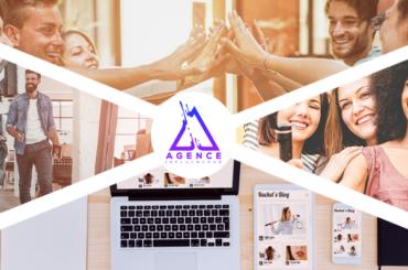 réseaux sociaux micro influenceur collaboration partenariat marque entreprise alsace