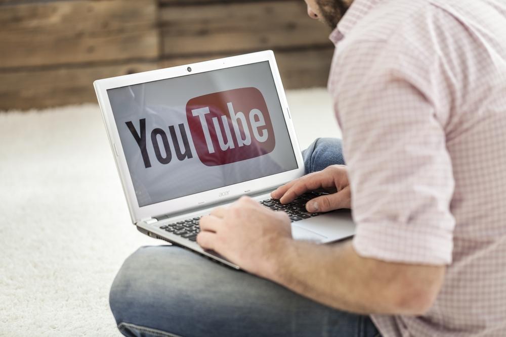 10 astuces pour améliorer votre chaine Youtube dans votre business
