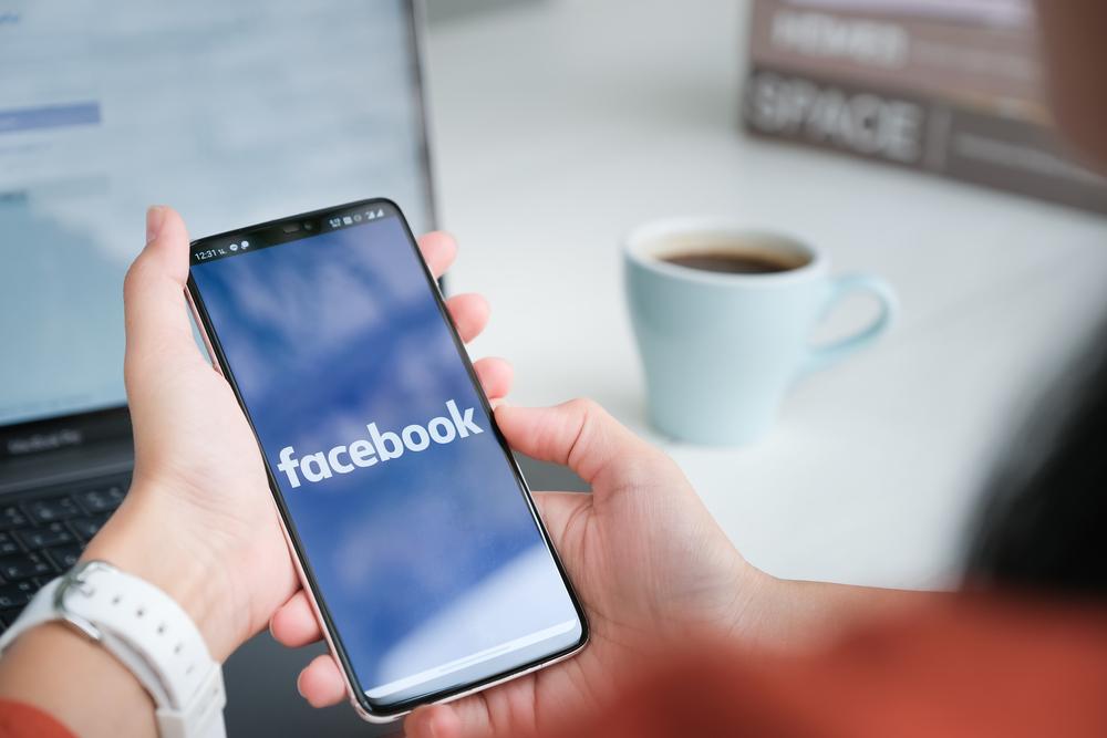 Comment booster une publication Facebook en 7 étapes ? (Méthode 2)