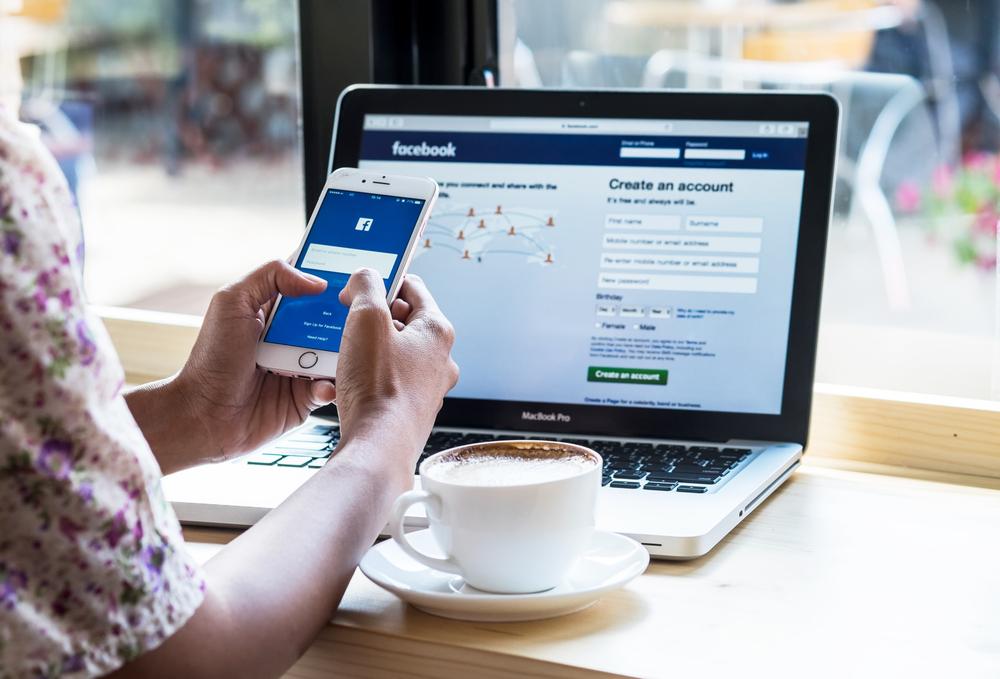 Comment gagner de l'argent avec Facebook ?