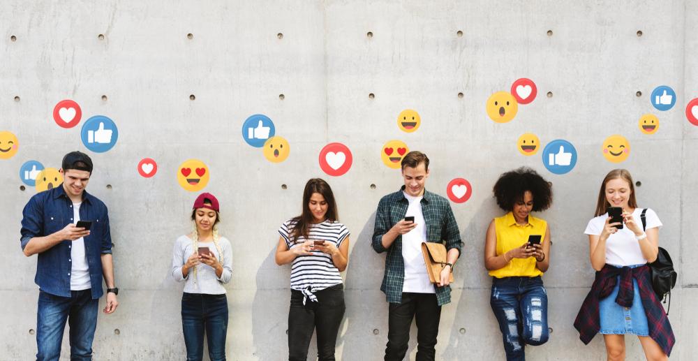 Leçon : Les groupes d'engagement pour booster votre Instagram