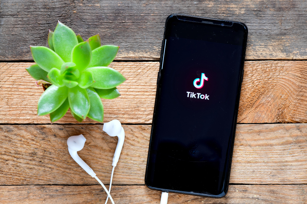 Tik Tok : 3 conseils pour devenir célèbre et obtenir plus de likes