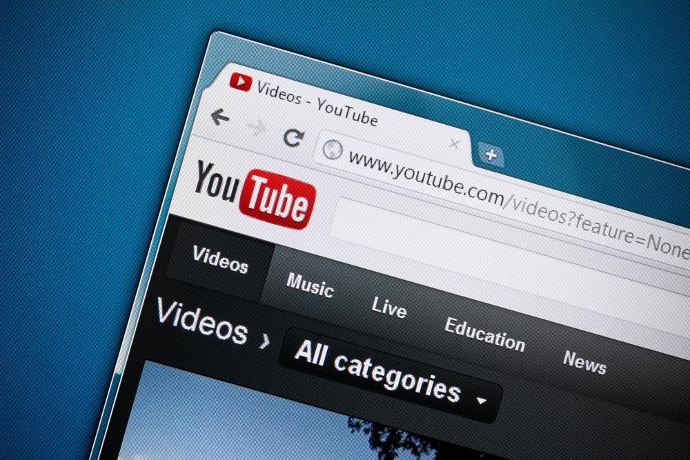 7 astuces pour fidéliser son audience Youtube