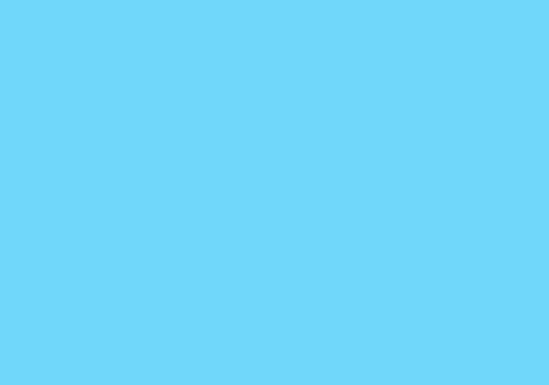 #FreeUyghur : pourquoi des carrés bleus sur Instagram ?