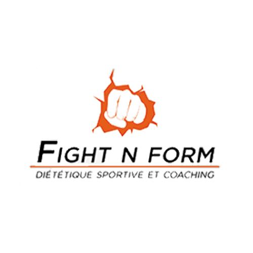 colaboration avec Figh n form