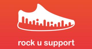 colaboration avec rock u support