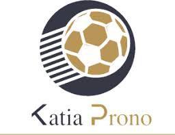 colaboration avec katia prono