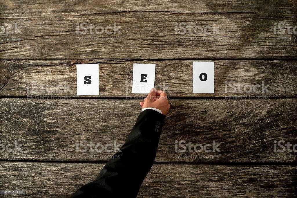 Influenceur Instagram : pourquoi avoir un site web en votre nom propre et travailler le SEO de votre site ?