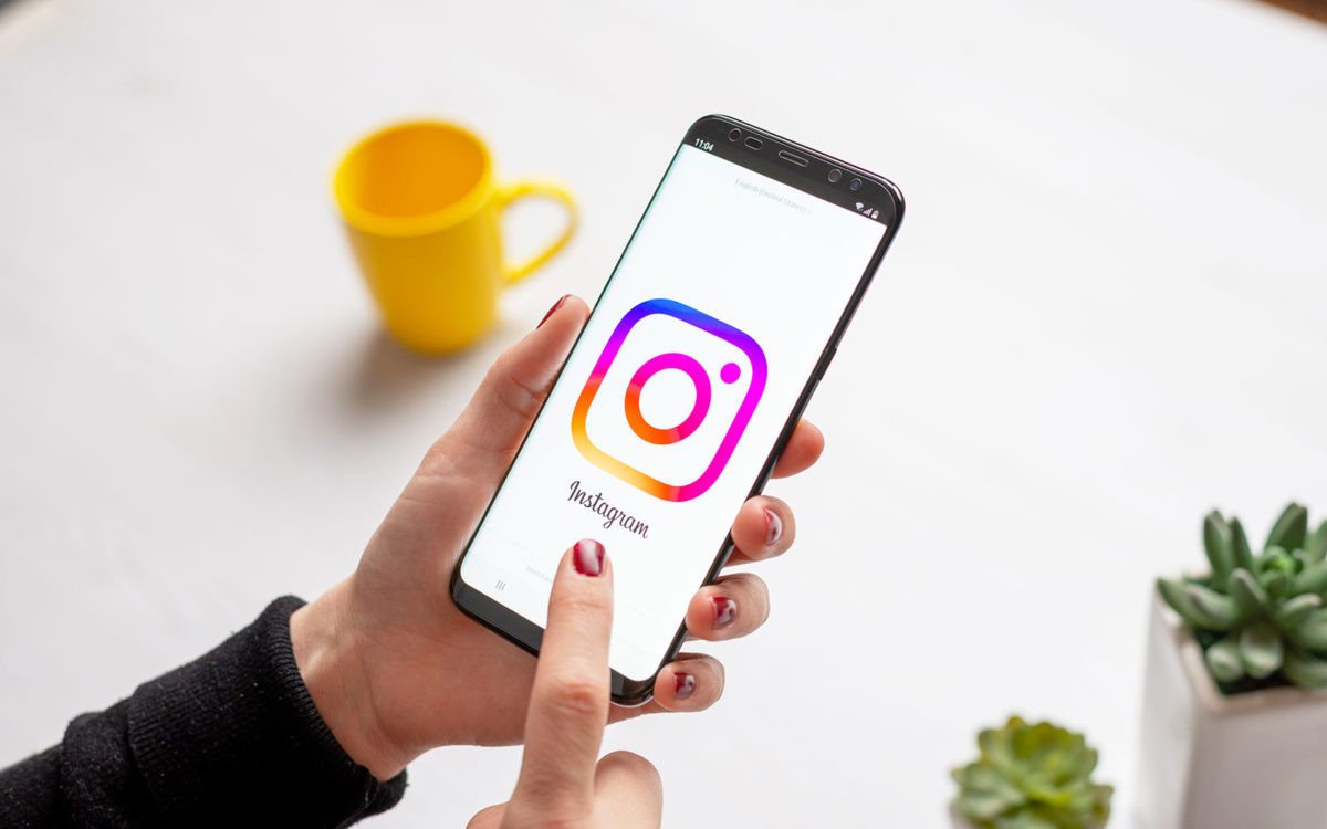 Marketing d'influence : 4 campagnes propices aux Stories Instagram